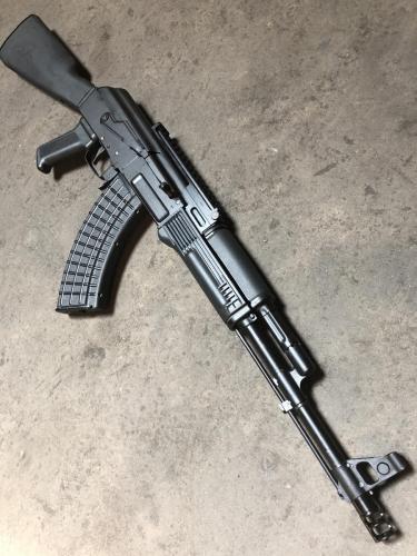 IMG E1566